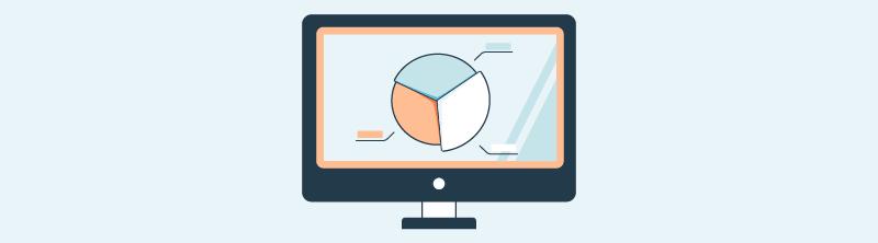Brug din data til at kommunikere smartere med dine kunder