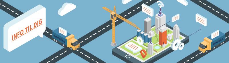 Bliv klogere på mobilmarkedet