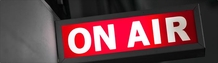 Brug SMS til call-to-action i dine radio-spots