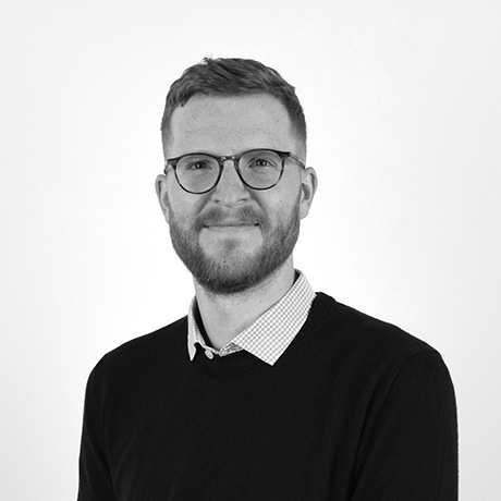 Simon Nygaard Jensen
