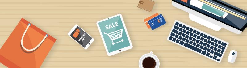 E-handel og trends: Mister du dine kunder?