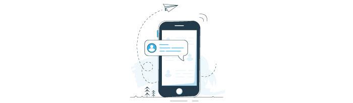 SMS'en deler fødestue med Danmarks EM-titel