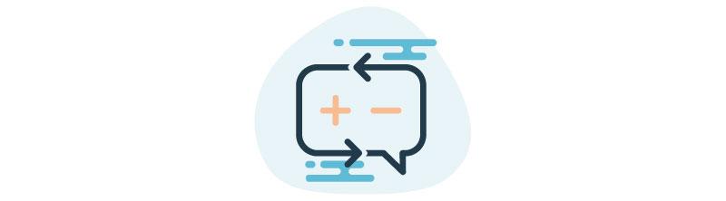 3 grunde til, at du skal bruge SMS til kundefeedback