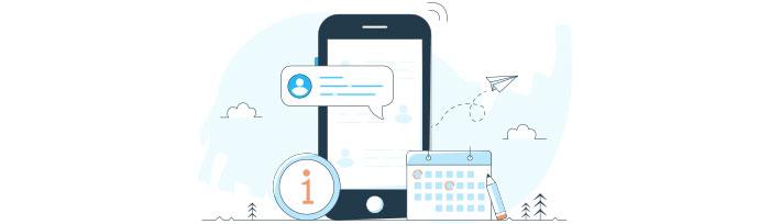 VandVarsling – vandværker kan nu alarmere kunderne via SMS