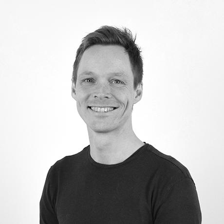 Stephan Møller