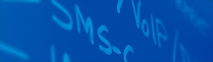 Hvad er en SMSC?