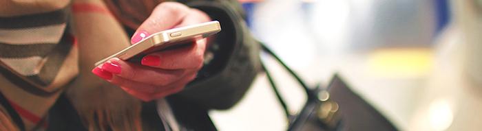 Sådan kan du indsamle mobilnumre igennem konkurrencer
