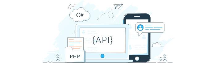 SMS gateway software og hardware