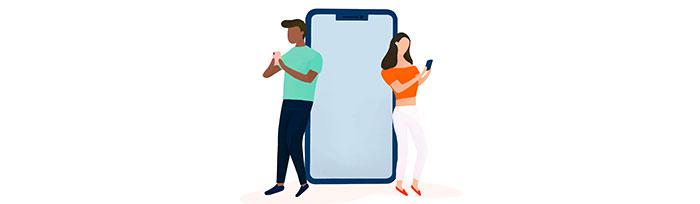 Mobile marketing skaber værdi