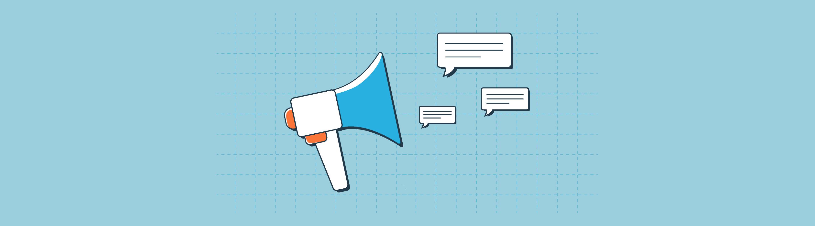 SMS-kommunikation – derfor skal du kommunikere skarpt
