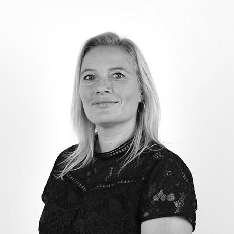 Maria Degn