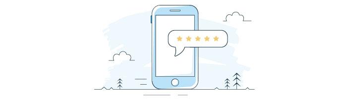 Vidste du, at der er stor forskel på kvaliteten af SMS-udbydere?