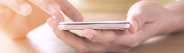 SMS betaling – Modtag betalinger via kundens telefonregning