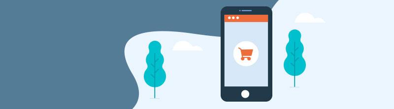 10 grundregler til en effektfuld SMS-kampagne