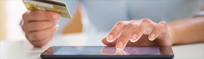 Ryk dine kunder for betaling med SMS-beskeder