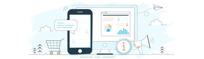 Test vores SMS-gateway GRATIS i 14 dage inkl. 50 test SMS-beskeder