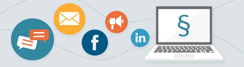 SMS til markedsføring – hvad skal jeg være obs på?